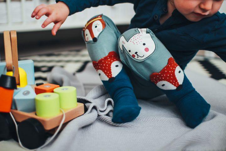 jeu pour developpement enfant